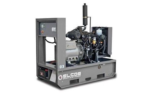 GE.CU.550/500