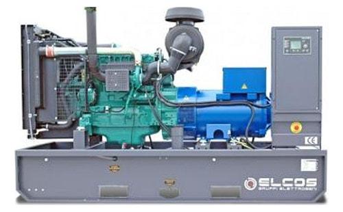 GE.VO.550/500