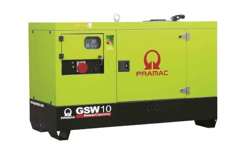 GSW10P