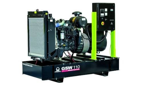 GSW110I