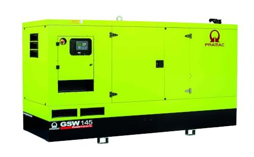 GSW145I