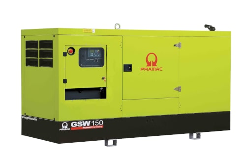 GSW150P