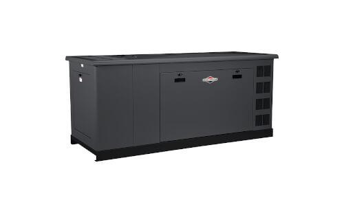 Газовый генератор BRIGGS & STRATTON G500 от ЭлекТрейд