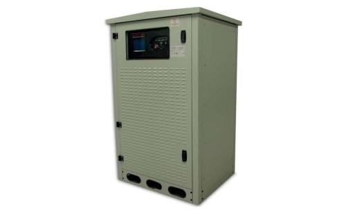 IP 40 kVa