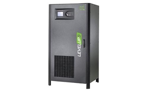 Level UPS 80 кВа