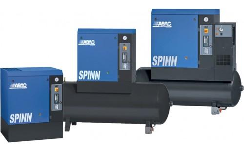 SPINN 5.5 ST