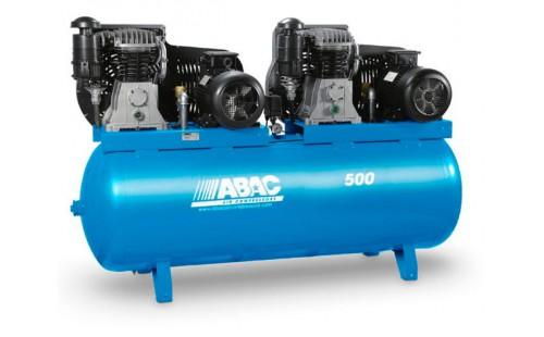 B7000/500 T7.5 V400 SUPRA