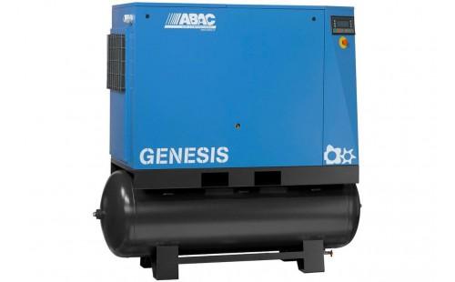GENESIS.I 2210-500