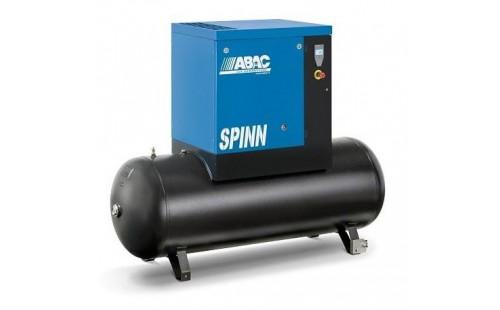 SPINN 7.5X 10 400/50 TM270 CE