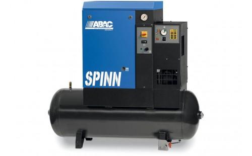 SPINN 7.5XE 10 400/50 TM270 CE