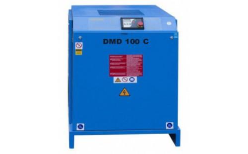 DMD 150 C