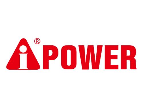 Сертифицированные дилеры по A-Ipower по ЮФО и СКФО